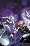 The Mighty Thor (2011) #4