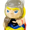 Marvel Squinkies- Transparent Thor