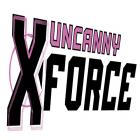 Marvel NOW! Q&A: Uncanny X-Force