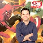 Download 'This Week in Marvel' Episode 65.5