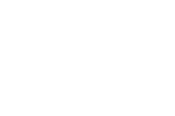 Young Avengers Trade Dress