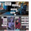 NEW AVENGERS #51 preview page 4