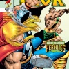 Thor (1998) #6