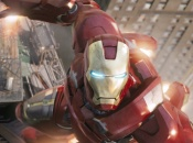 Avengers Super Bowl XLVI Spot (EXTENDED)