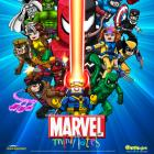 UPDATE: Marvel Minimates 10th Anniversary Fan Polls