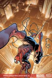 Marvel Adventures Spider-Man #44 