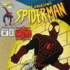 AMAZING SPIDER-MAN #401