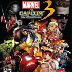 Marvel vs. Capcom 3 News Explosion