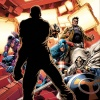 Fear Itself Aftermath: Walking Wounded (2011) #1