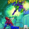 AMAZING SPIDER-MAN 674 MC 50TH ANNIVERSARY VARIANT