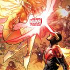 Download 'This Week in Marvel' AvX Special #9