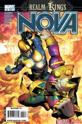 Nova #34 