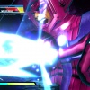 Ultimate Marvel vs. Capcom 3- Galactus Mode Screenshot 4