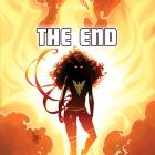 Avengers Vs. X-Men: The End
