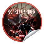 Scarlet Spider #11 GetGlue