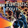 Fantastic Four (1961) #352