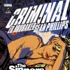 CRIMINAL: THE SINNERS #3