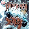 PETER PARKER: SPIDER-MAN #51