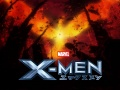 X-Men anime series wallpaper #2