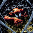 World of Superior Spider-Man Pt. 3