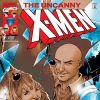 UNCANNY X-MEN #389