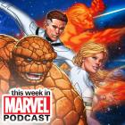 Download Episode 20 of the 'This Week in Marvel' Podcast