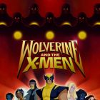 Wolverine and the X-Men Set to Take Over the USA