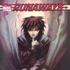 Digital Comics Storyline Spotlight: Runaways