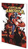 Captain America: Winter Soldier Vol. 1 (Trade Paperback)