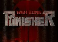 Punisher: War Zone Debut Trailer