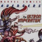Digital Comics Highlights: Ultron Unlimited