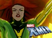 X-Men (1992) - Season 3, Episode 30