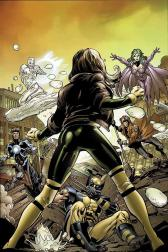 Rogue #12 