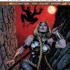 Fear Itself: The Fearless (2011) #2