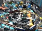 Marvel Pinball: Moon Knight Trailer