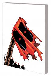 Deadpool Classic (Trade Paperback)