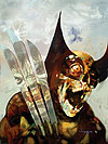 Marvel Zombies (2005) #3
