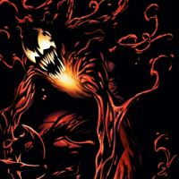 Carnage (Ultimate)