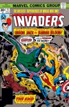 Invaders, The #9