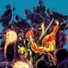 Shadowland: Power Man (2010) #3
