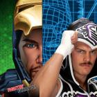 Fightin' Fanboys: Cody Rhodes