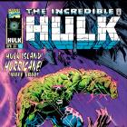 Incredible Hulk (1962) #452 Cover