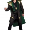 Loki Avengers Deluxe Adult