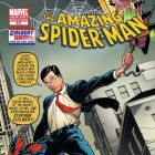 Marvel Comics On-Sale 10/15/08