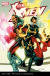 X-Treme X-Men (2001) #30