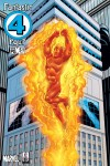Fantastic Four (1998) #51