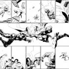 First Look: AvX: VS #1