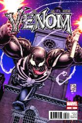 Venom #28 