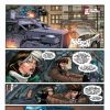 X-Men Legacy #227, page 5
