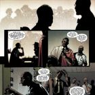 Preview: Luke Cage Noir #1
